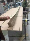 غير - فورمالديهيد إذاعة خشبيّة بلاستيك [بفك] سقف