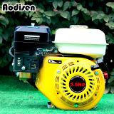 Motore a benzina/motore della barca/piccolo motore della benzina Engine/4-Stroke
