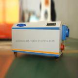 fornitore industriale del deumidificatore 1.2kg/H