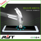 Huawei 동료 7을%s 이동 전화 강화 유리 스크린 프로텍터