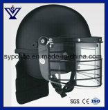Anti casque de /Riot de casque d'émeute de police (SYFBY-11)