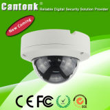 "1/2.7 "" One Camera에 있는 4 Signals를 가진 1080P Waterproof IR Security CCTV Camera"