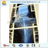 China-Goldförderung-hohe Kapazitäts-vertikale Sumpf-Schlamm-Pumpe