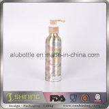 бутылка алюминия 6oz 180ml