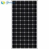 High-Efficiency Mono PV Solar Panel (72의 태양 전지 330W)