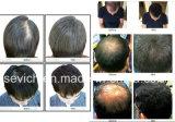 Fibras do edifício do cabelo de Concealer do cuidado de cabelo de Sevich 25g/28g