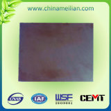 Электрический лист изоляции Polyimide изоляции