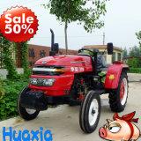 35HP Dongfeng Bauernhof-Traktor mit CER zu EU
