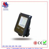 工場Sale 10W 2835 SMD LED Flood Lamp