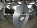 Galvanizzare la zolla d'acciaio dalla Cina