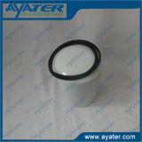 De Filter 0160mA010bn van de Stookolie van Hydac van de hydraulische Filter