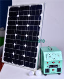 نظامة شمسيّة [10كو/] [8كو] /6kw (مكسب, منزل, إستعمال تجاريّة [إتك]