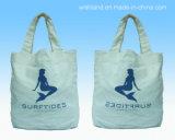 2015の方法綿のショッピング・バッグ