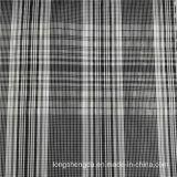 Вода & Ветр-Упорной вниз сплетенная курткой ткань нейлона жаккарда 53% Polyester+ 47% Dobby Смешивать-Сотка (H034)