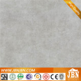 Anti-Slip застекленный оригинал Foshan плитки пола фарфора (JR6012)