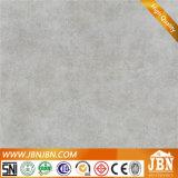 Cimento, telha de pedra da porcelana do assoalho da impressão (JR6012)