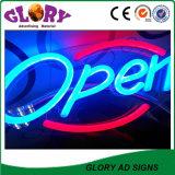 LED Publicité Neon Sign Neon Light