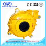 기업 Mining Slurry Pump 6-4D