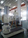 Радиальная модель Drilling машины Z3063X/1