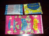 De automatische zak-Gegeven Machine van de Verpakking van de Popcorn van de Microgolf van de Zak