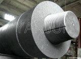 Grafito Electrode para Steelmaking