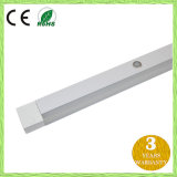 12V PIR Sensor LED Bars Light