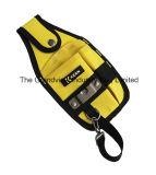 600dオックスフォードの手のツール(QH41001)のための携帯用ツール袋袋