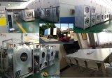 Precios industriales del secador del hospital