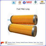 Elemento de filtro de combustible R175