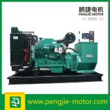Open Type Turbocharged Water Cooled Generator Lista de Preços Powered by Perkins 2206c-E13tag3