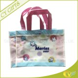 EVA met Non Woven Shopping Bag