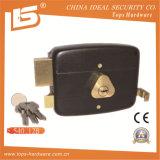 Sicherheits-Qualitäts-Tür-Kante-Verriegelung (540.12)