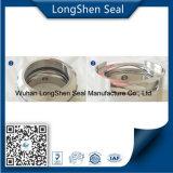 Metal Face Mechanical Seal com Rubber Ring para Sale (H7N-53)
