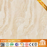 auf Förderung Hotsale Bodenbelag glasig-glänzende Polierporzellan-Fliese (JM6620G)