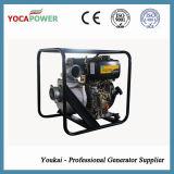Luft abgekühlte Wasser-Pumpe des Dieselmotor-3inch für Landwirtschafts-Gebrauch