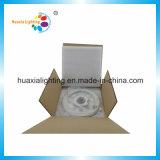 27W 고품질 온난한 White/RGB LED IP68 샘 빛, 샘 수중 빛