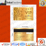PVC 카드 또는 백색 카드 또는 공백 카드 또는 자기 카드 또는 Barcode 카드 또는 인쇄 카드 또는 카드 인쇄