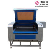 CNC Laser-Acrylausschnitt-Maschine