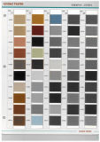 200d/72f SD POYのための100%年のポリエステルドープ塗料Dyed POY Yarn