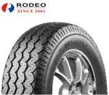 상업적인 경트럭 타이어 205r14c (Chengshan, Austone, CSR35)