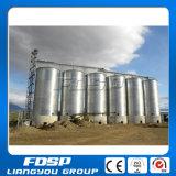 silo 50-12000mt de aço para o milho do trigo do arroz do armazenamento da grão