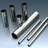 Metallfaser-Laser-Scherblock-Laser-Ausschnitt-Maschine für Verkäufe