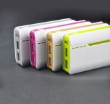 Full CapacityのWhosale High Capacity Emergency Battery Charger 7800mAh