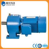 Ncj Serien-mechanisches Getriebe mit Elektromotor 380V 50Hz