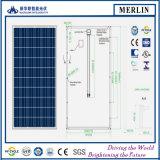 Modulo solare dell'assicella di PV
