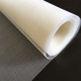 China Leading Supplier de Fiberglass Mesh Fabric