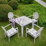 [ب-499] مدحيّ مريحة طاولة وكرسي تثبيت [ب] أثاث لازم