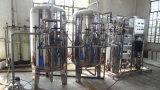 Planta da purificação de /Water do purificador da água do sistema de osmose Kyro-5000 reversa