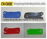 ISO-Stahlmotorrad-Fahrrad-Kette