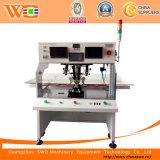 Крупноразмерная машина Bonding Acf FPC Cog платы машины Bonding H998-03 LCD Cof